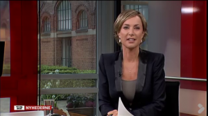 tv2 nyhederne bornholm
