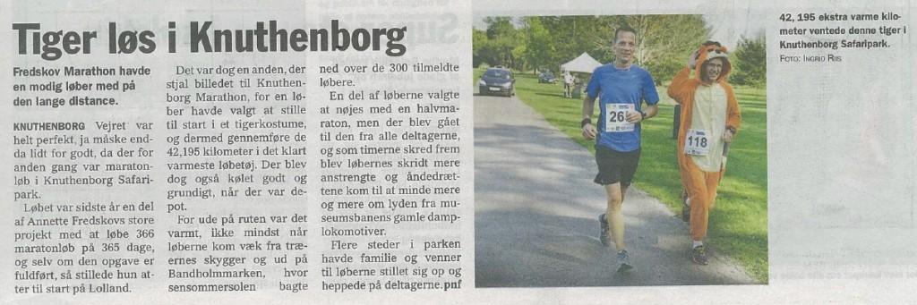 Lolland Falsters Folketidende 2013.09.16