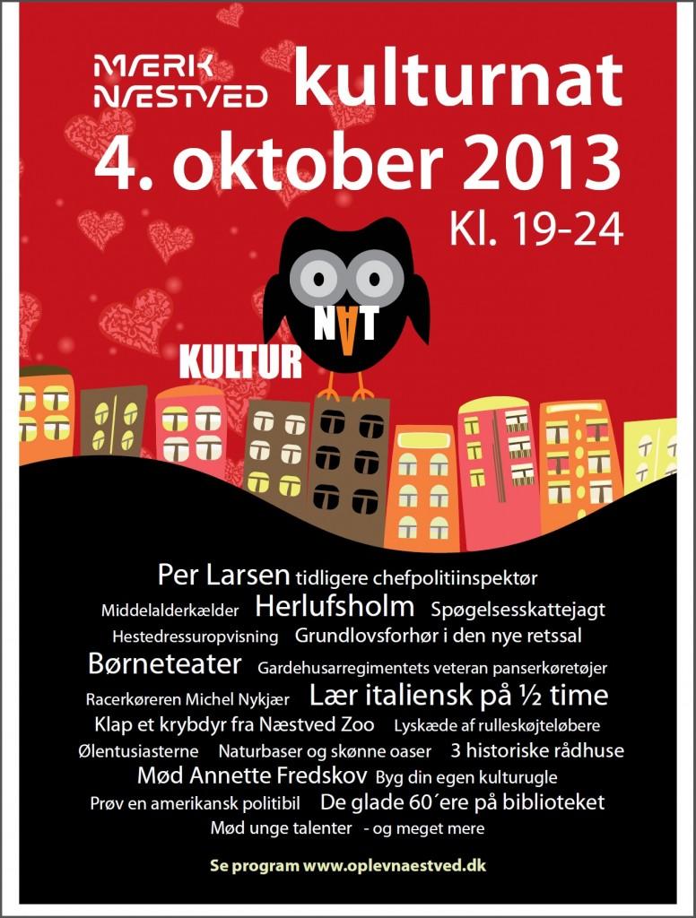 Næstved-Bladet 2013.10.01