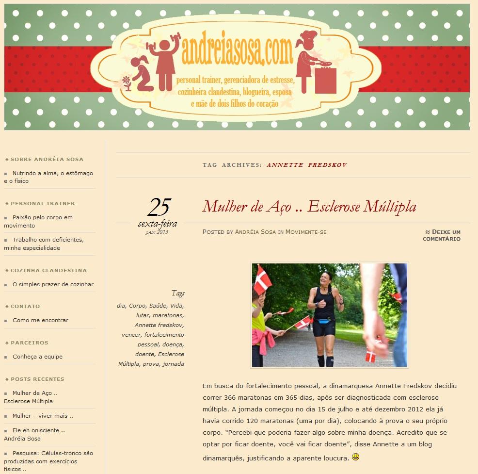 andreiasosa.com 2013.01.25 portugisisk
