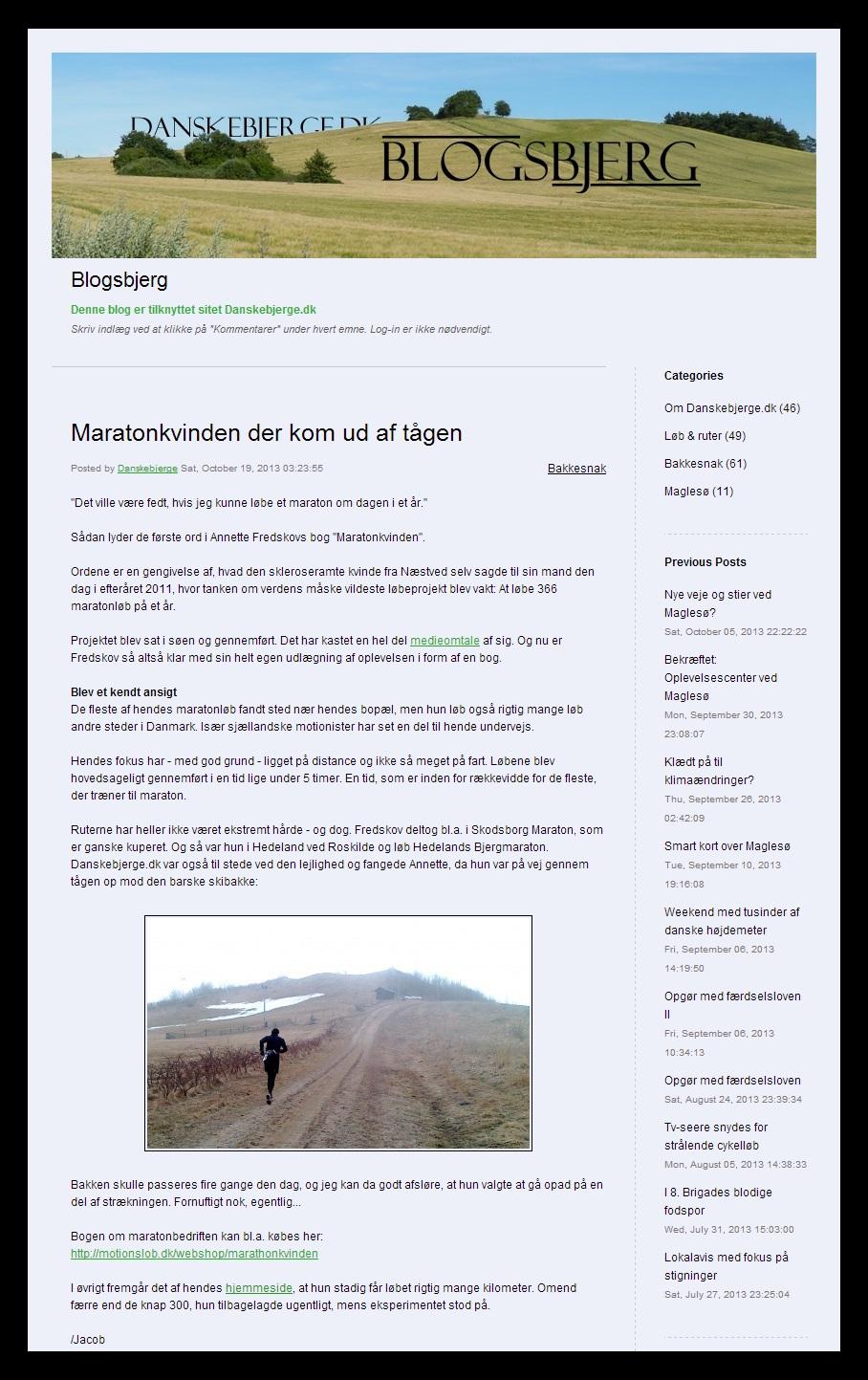 blogsbjerg.danskebjerge.dk 2013.10.19