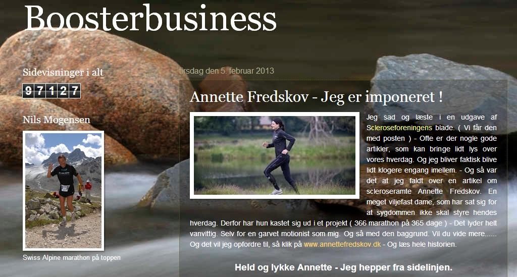 boosterbusiness.blogspot.dk 2013.02.05