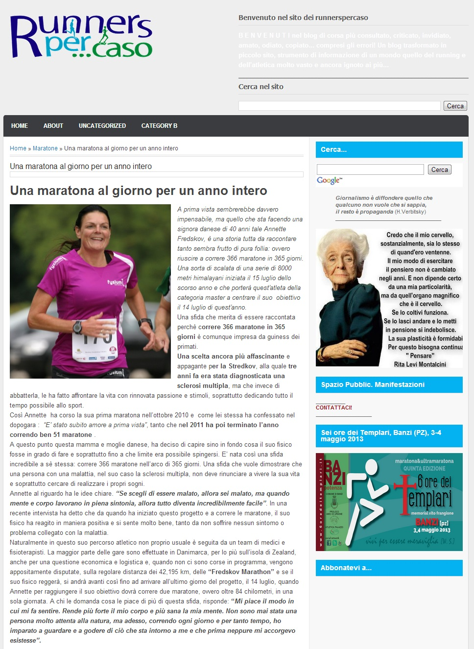 denisequintieri.blogspot.dk 2013.03.05
