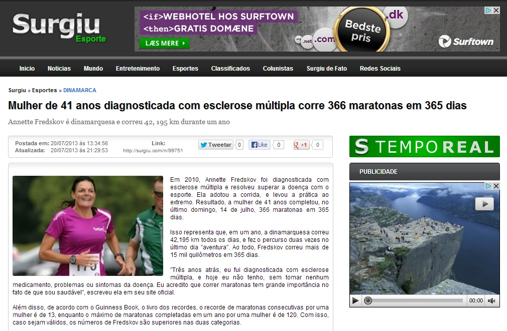 esporte.surgiu.com.br 2013.07.20 brasilliansk