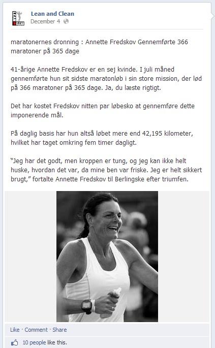 facebook.com 2013.12.04