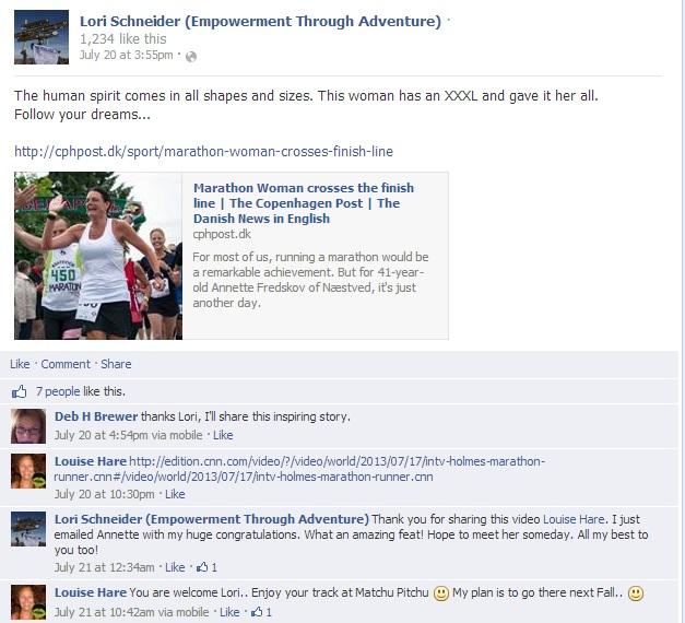 facebook.com_EmpowermentThroughAdventure 2013.07.20