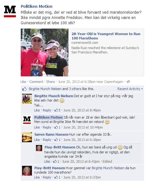 facebook.com_PolitikenMotion 2013.06.20