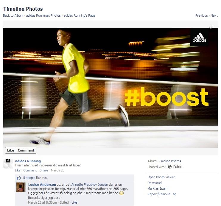 facebook.com_adidasRunningDK 2013.03.23
