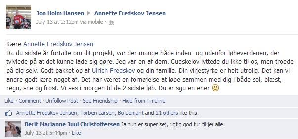 facebook.com_annette.f.jensen.3 2013.07.13