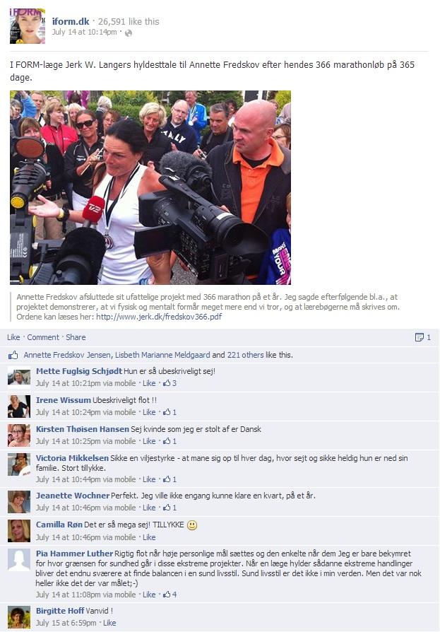 facebook.com_iform.dk 2013.07.14