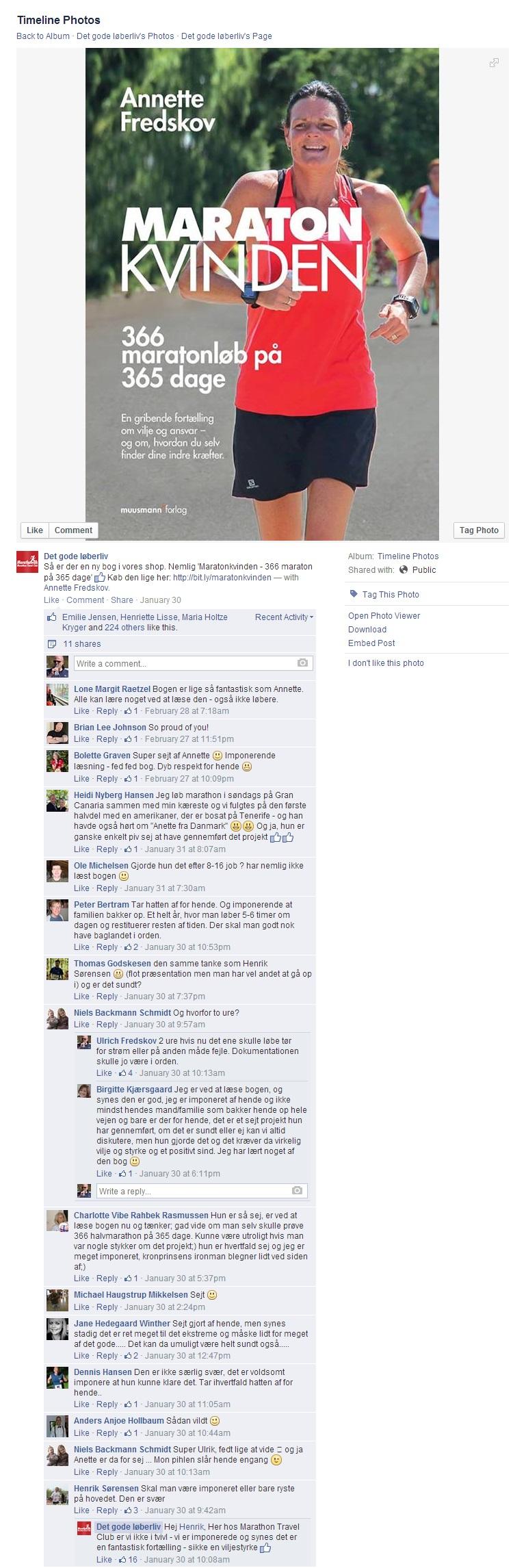 facebook.com_marathon.dk 2014.01.30