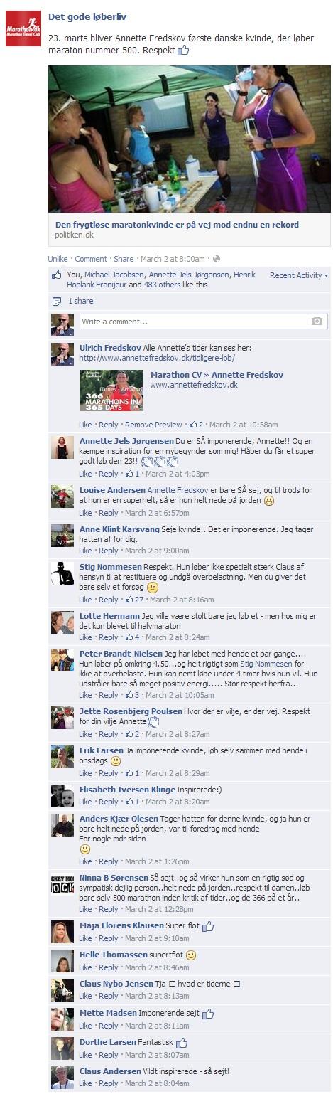facebook.com_marathon.dk 2014.03.02