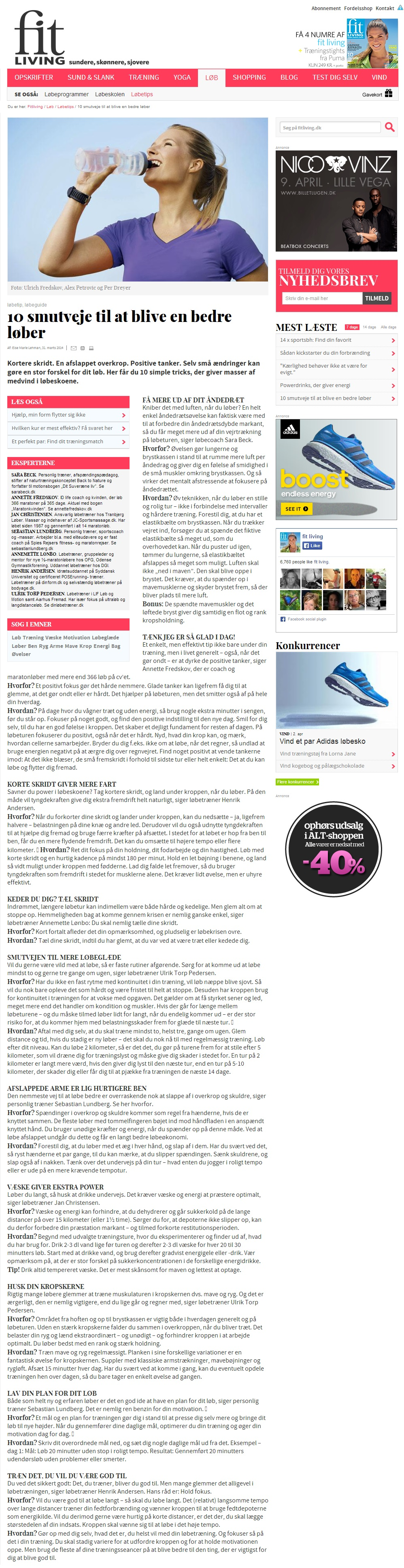 fitliving.dk 2014.03.31