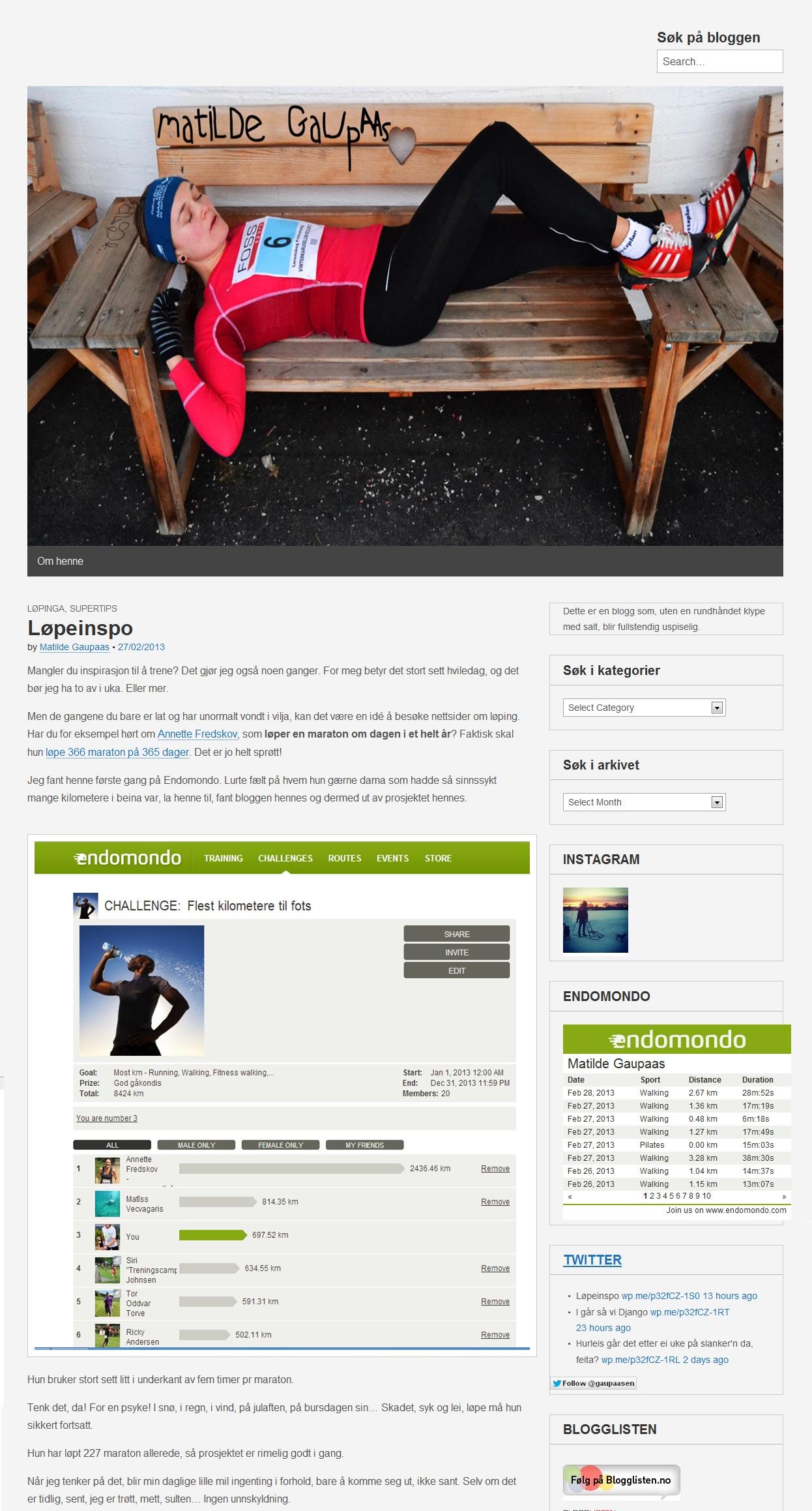 gaupaas.com 2013.02.27 norsk