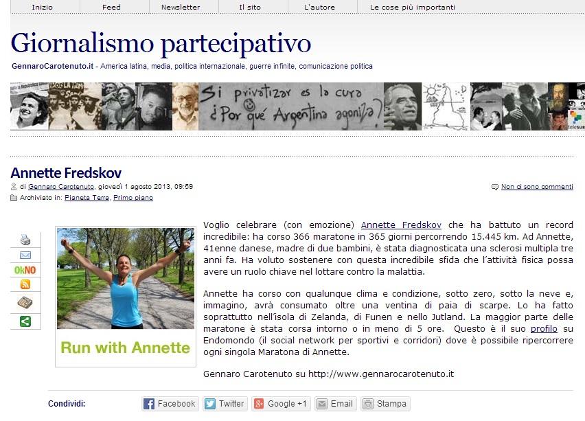 gennarocarotenuto.it 2013.08.01 italiensk