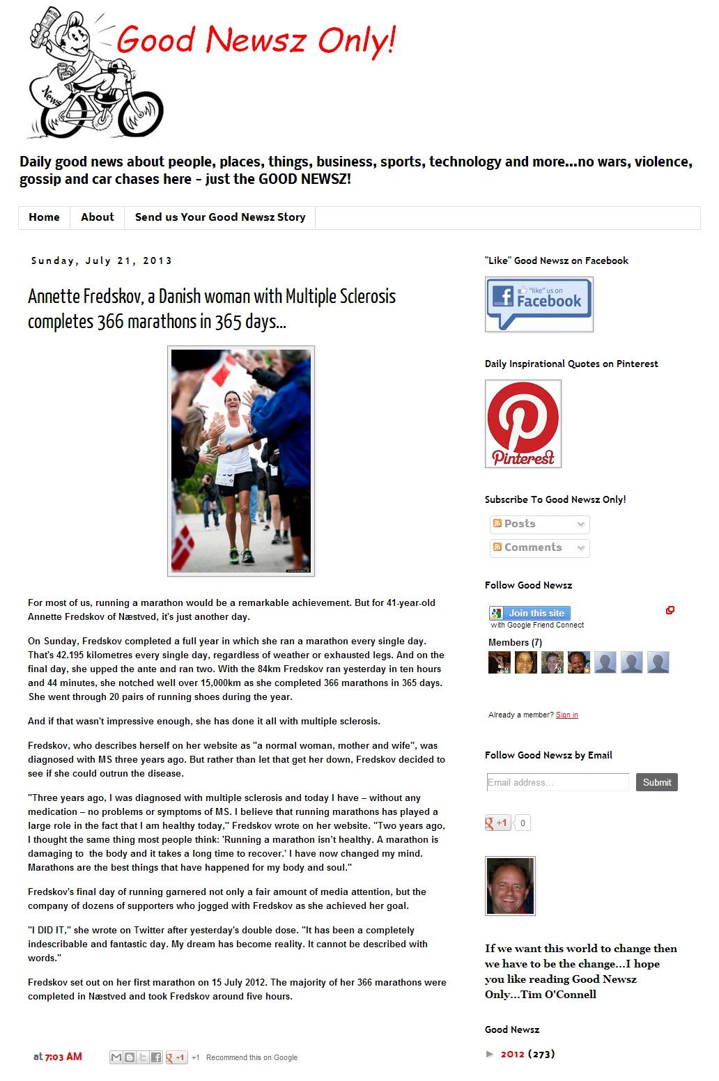 goodnewszonly.blogspot.dk 2013.07.21