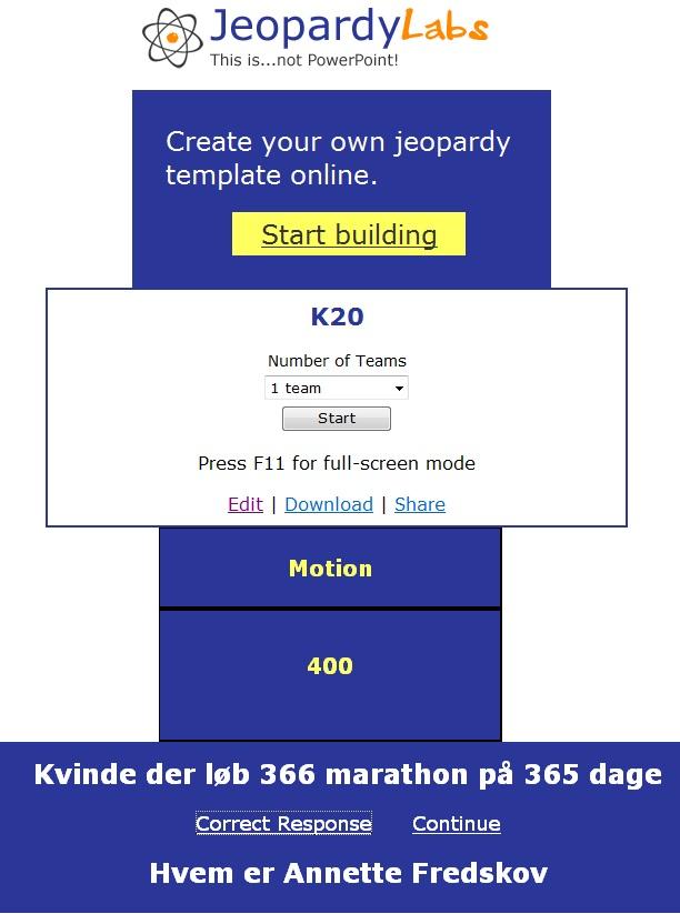 jeopardylabs.com_play_k204