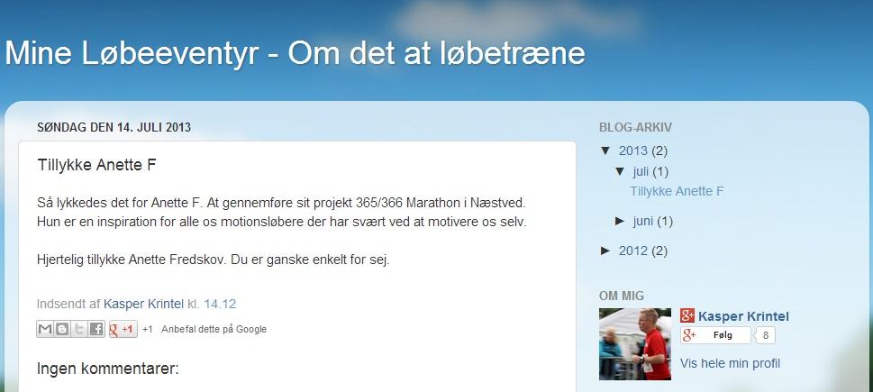 kasperkrintel.blogspot.dk 2013.07.14