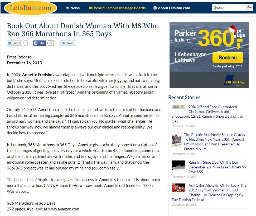 letsrun.com 2013.12.16