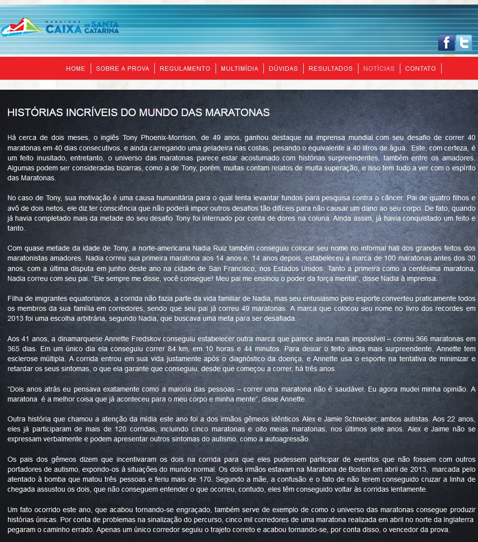 maratonasc.com.br 2013.11 portugisisk