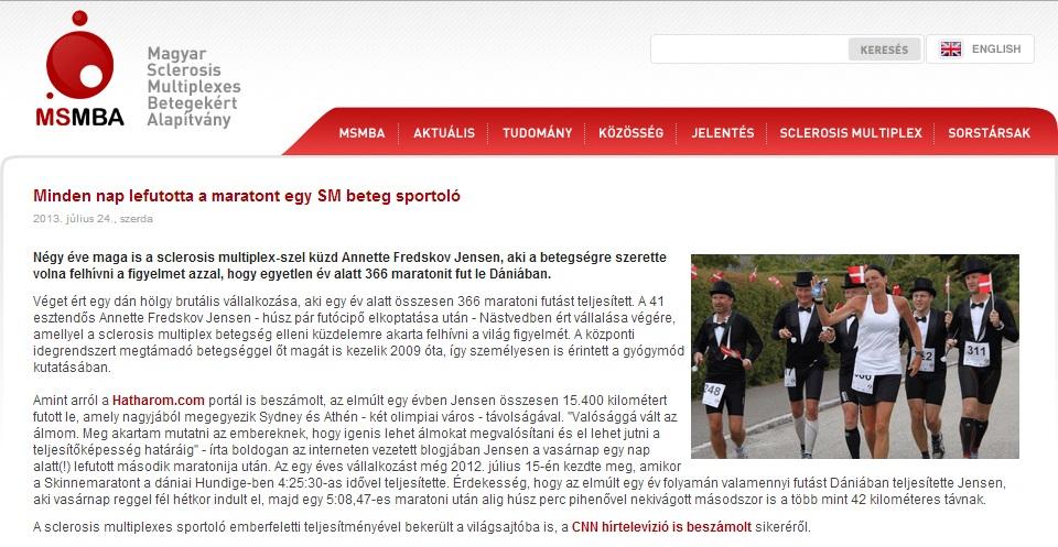 msmba.hu 2013.07.24 ungarnsk