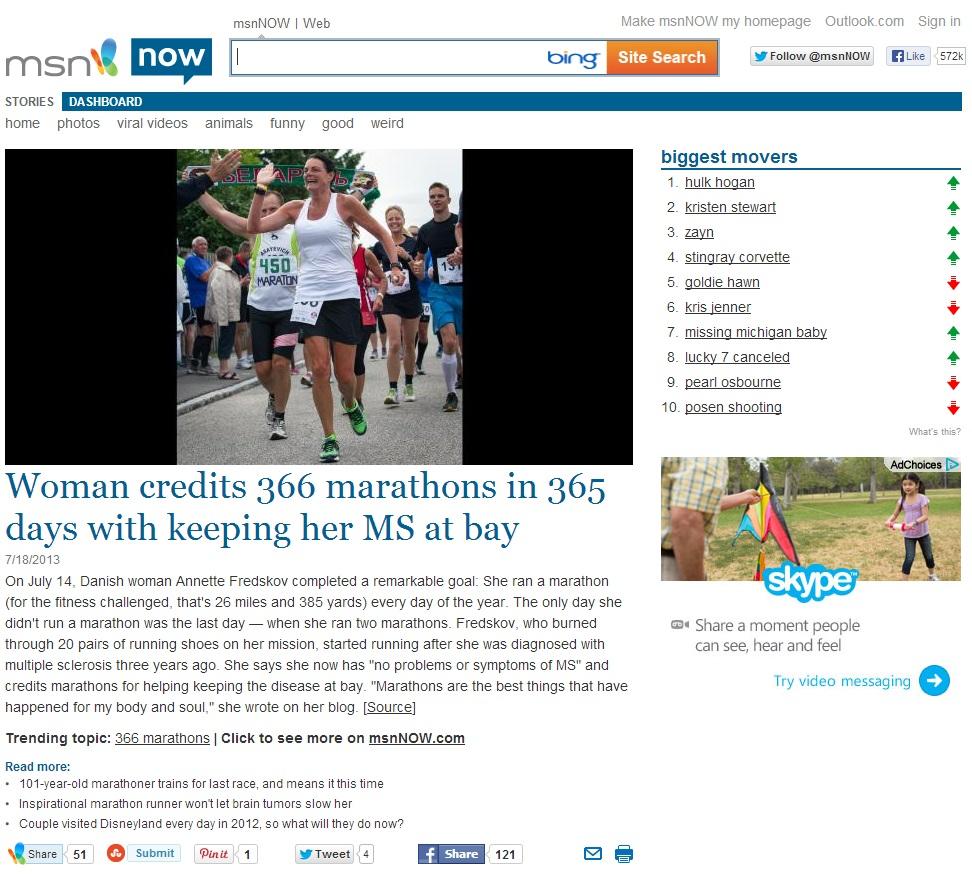now.msn.com 2013.07.18