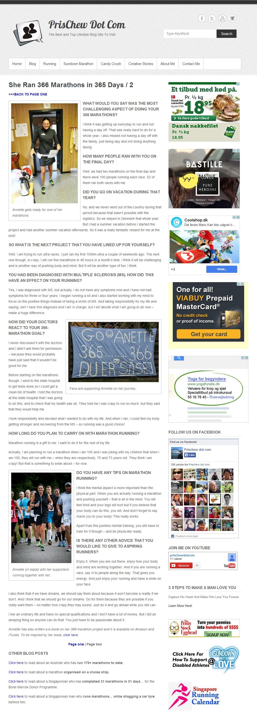 prischew.com 2014.05.01 2
