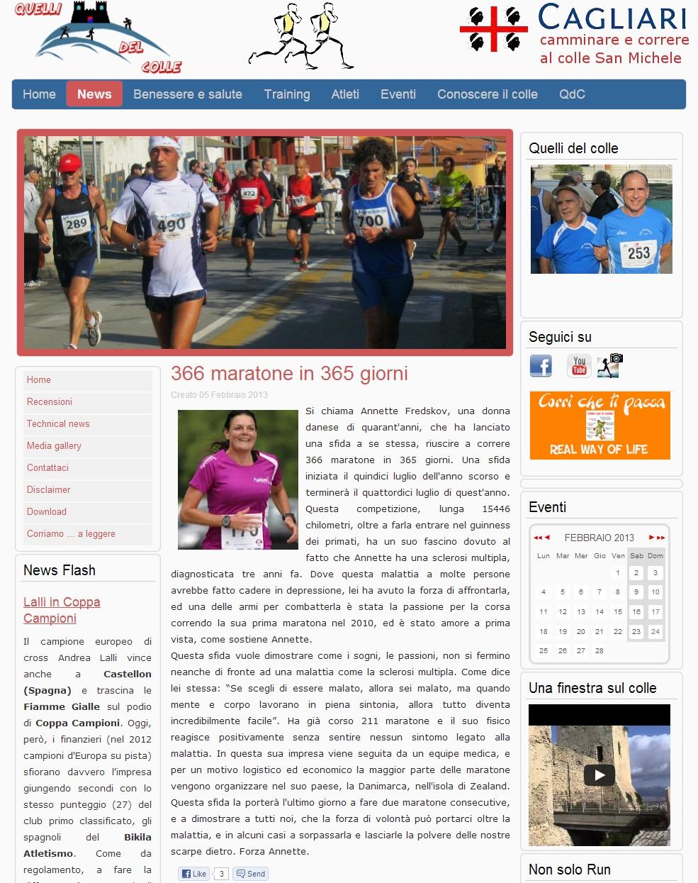 quellidelcollesm.altervista.org 2013.02.05 italiensk