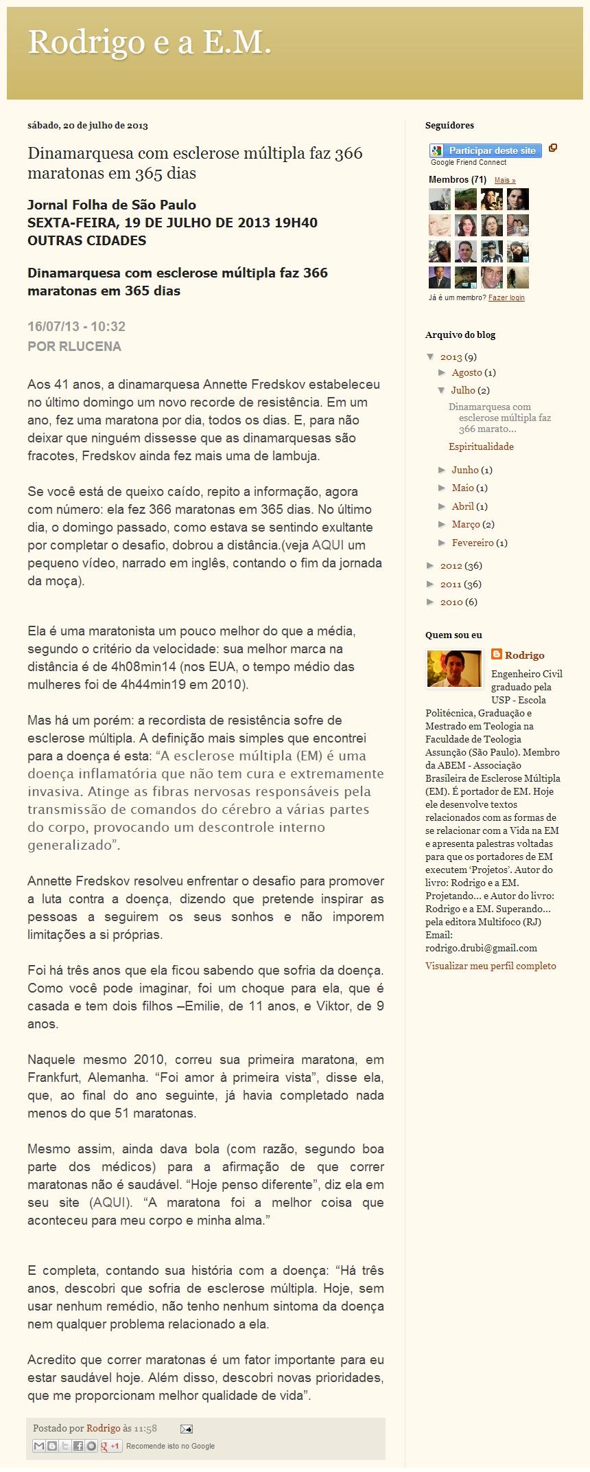 rodrigoem.blogspot.dk 2013.07.20 portugisisk