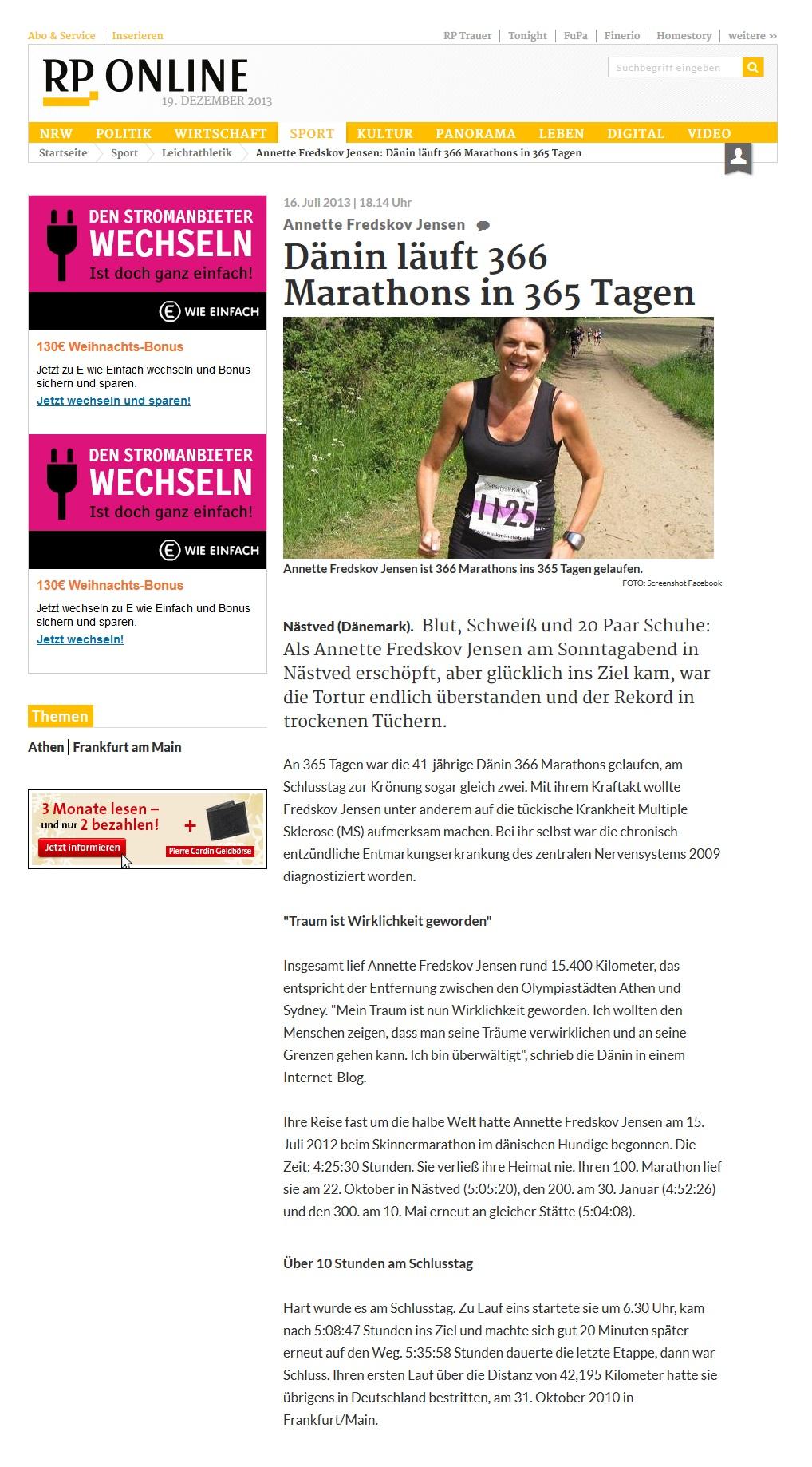 rp-online.de 2013.07.16 tysk