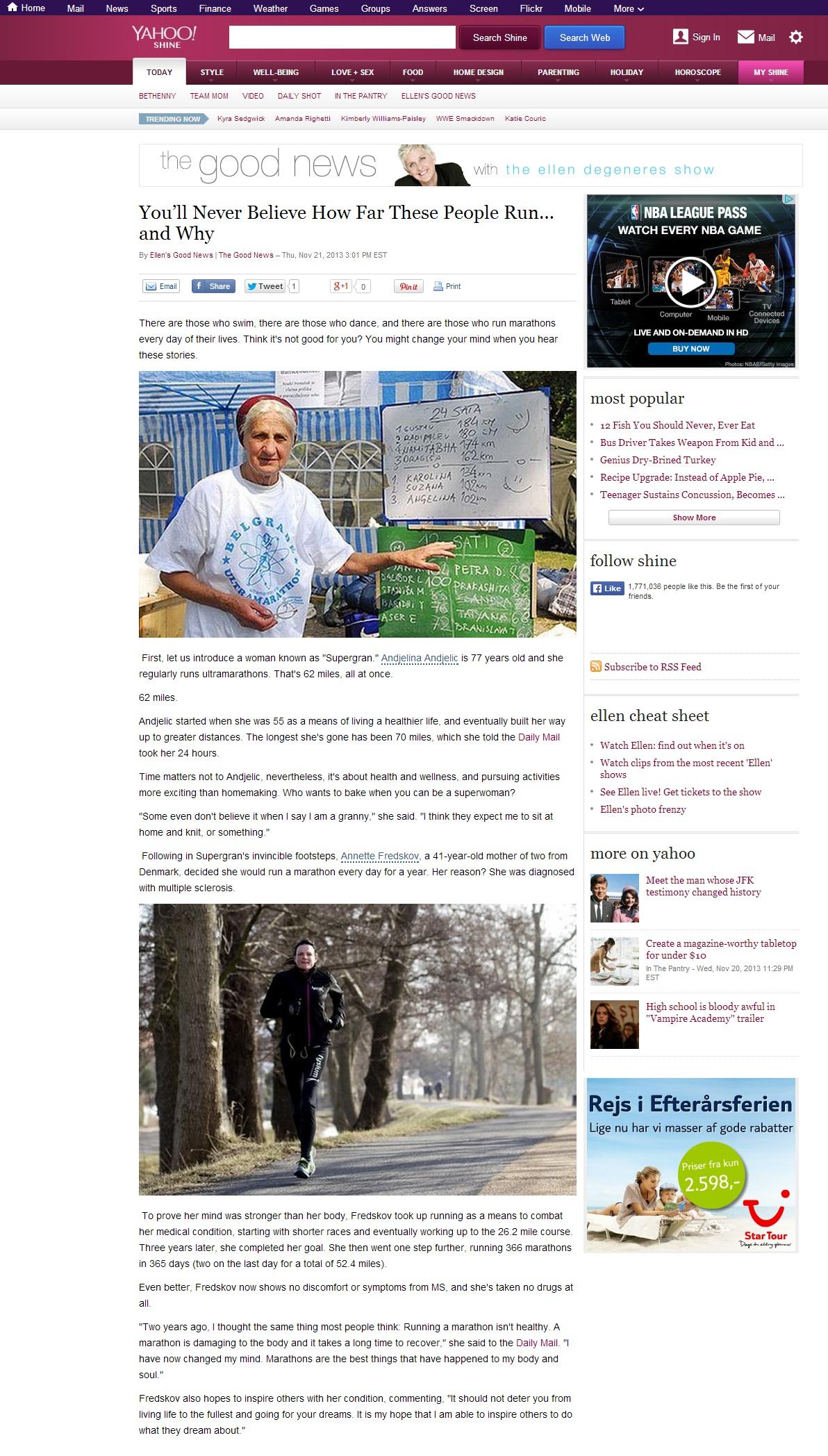 shine.yahoo.com 2013.11.21