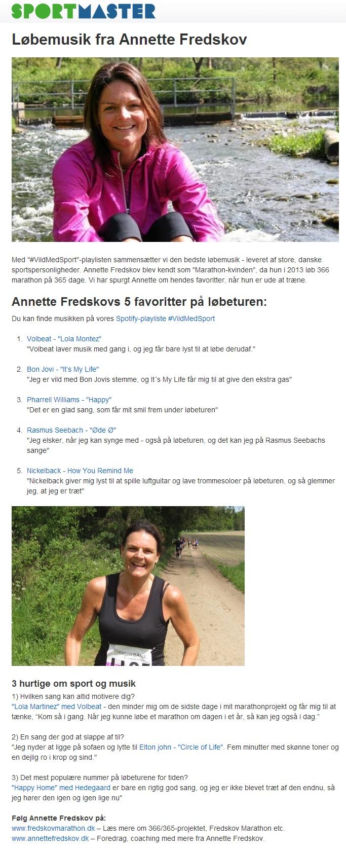 sportmaster.dk 2014.05