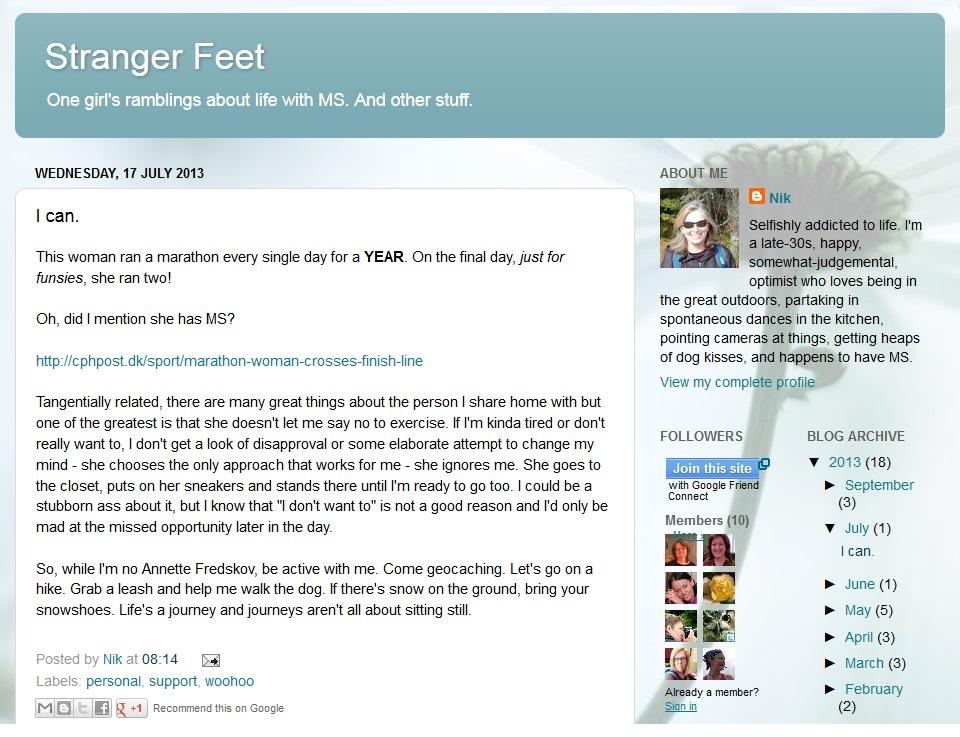 strangerfeet.blogspot.dk 2013.07.17