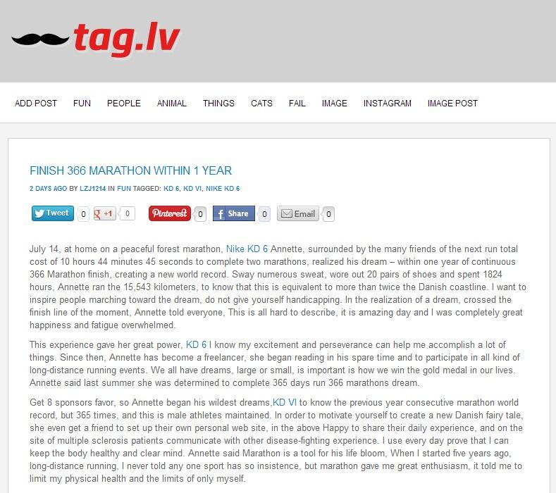 tag.lv 2013.07.19