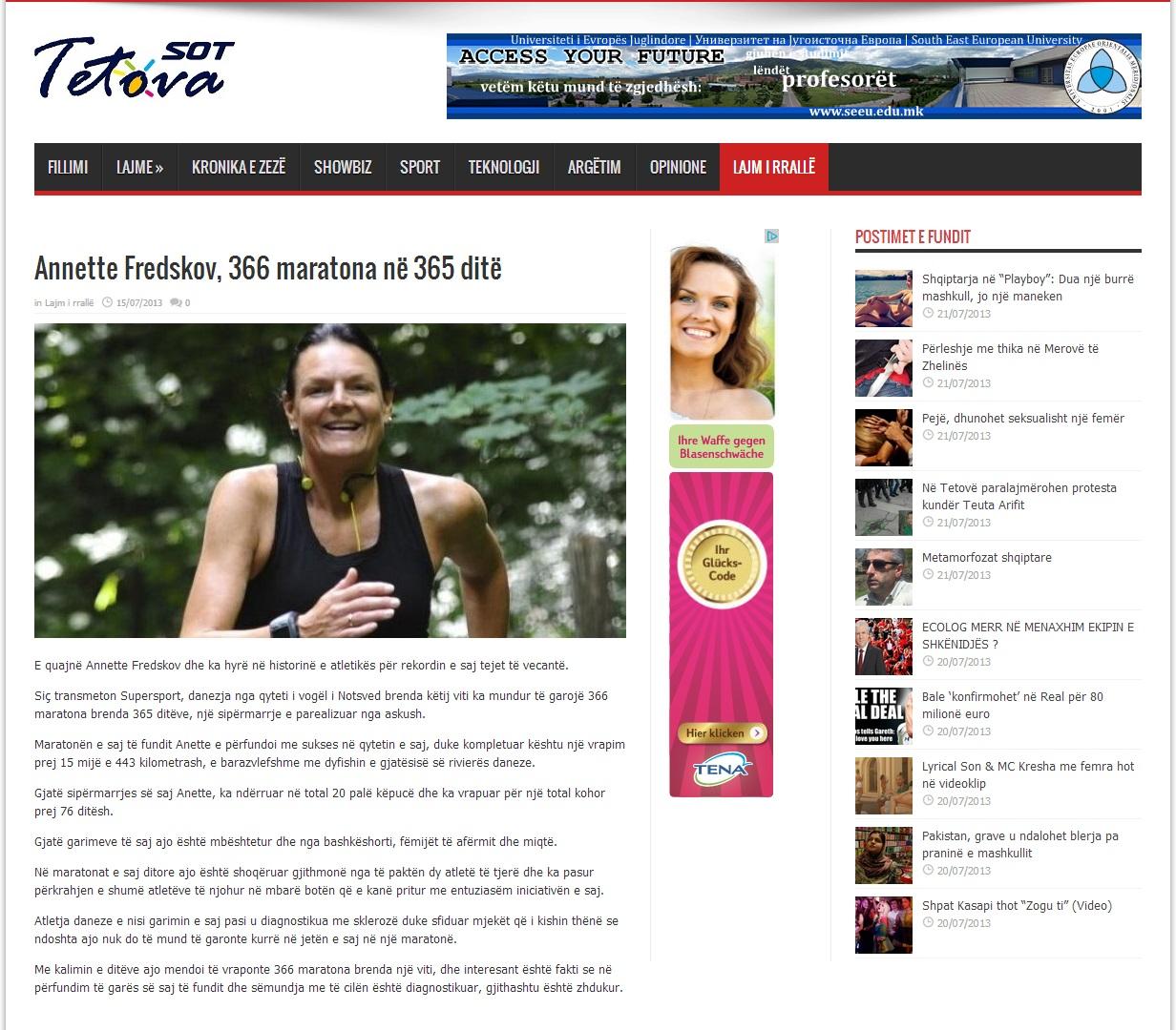 tetovasot.com 2013.07.15 albansk