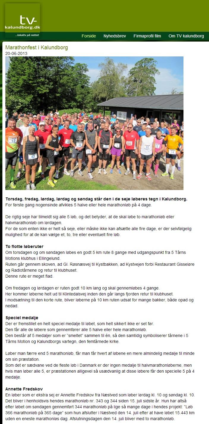 tv-kalundborg.dk 2013.06.20