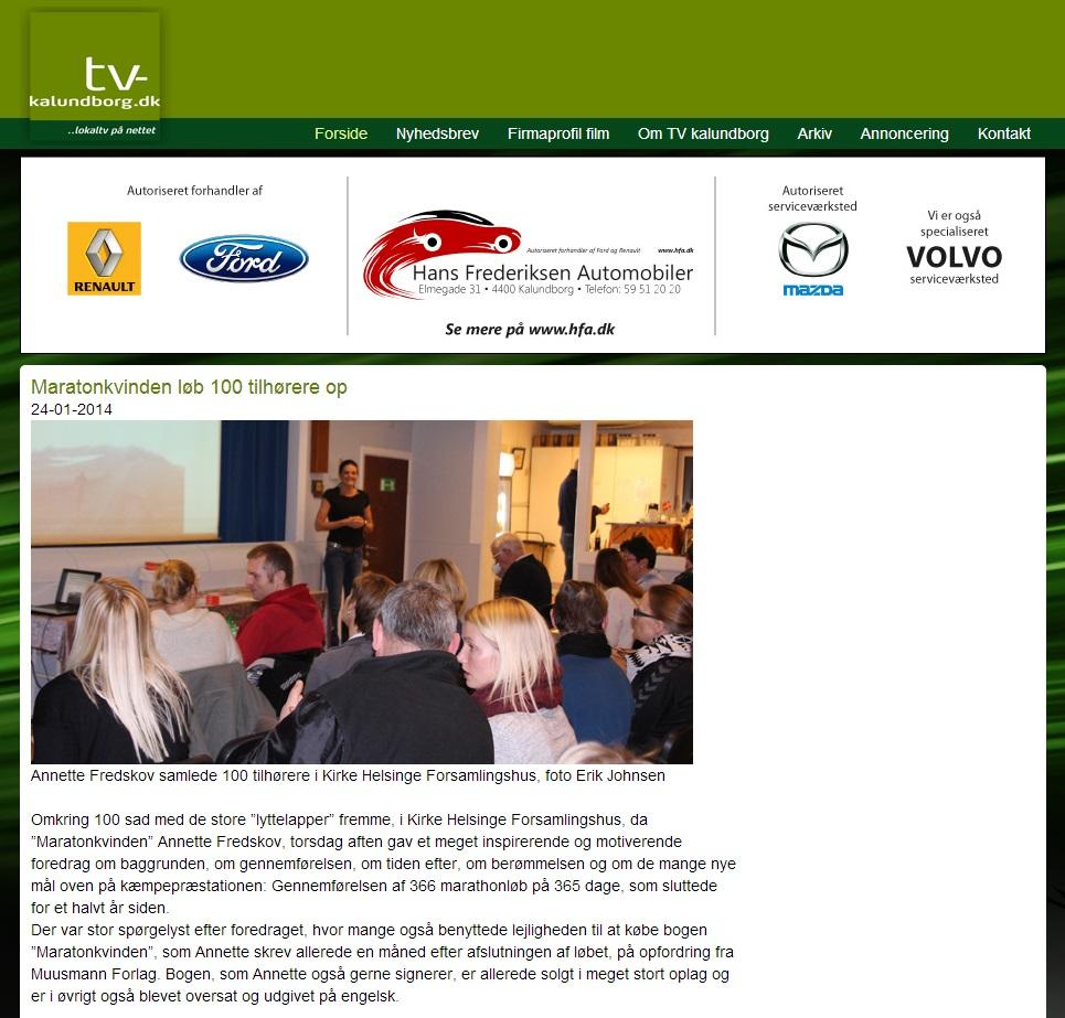 tv-kalundborg.dk 2014.01.24