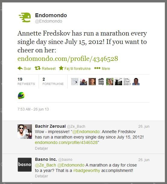 twitter.com_Endomondo 2013.06.26