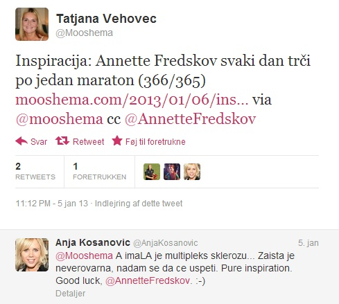 twitter.com_Mooshema 2013.01.05 kroatisk