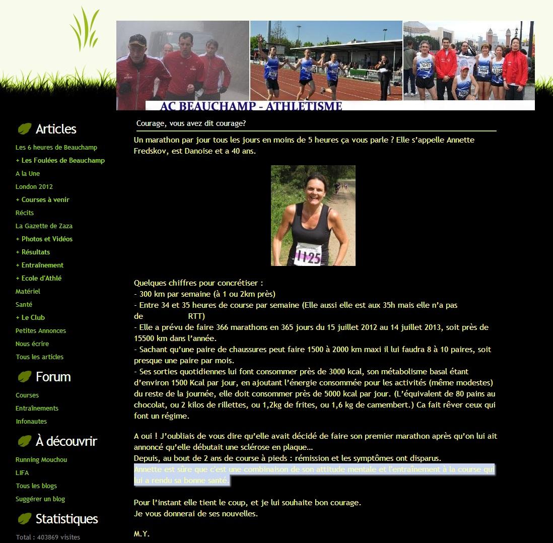 www.acbeauchamp-athletisme.net 2013.01.05 fransk