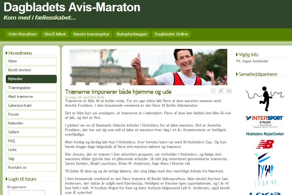 www.avis-maraton.net 2013.04.04