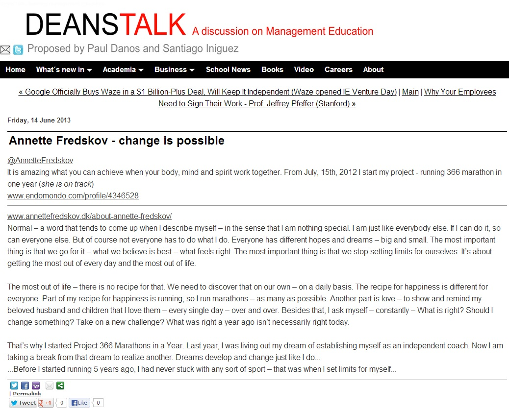 www.deanstalk.net 2013.06.14