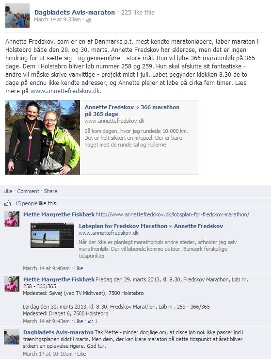 www.facebook.com_Dagbladets-Avis-maraton 2013.03.14