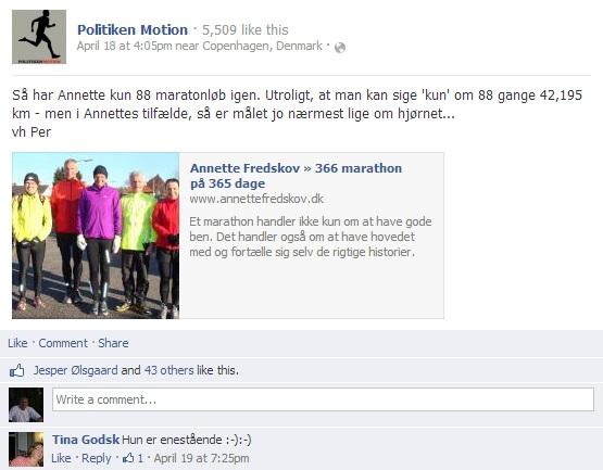 www.facebook.com_PolitikenMotion 2013.04.18