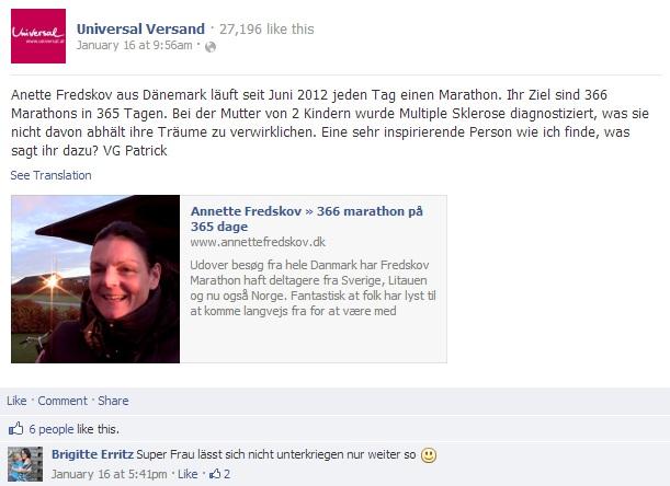 www.facebook.com_UniversalVersand tysk 2013.01.16
