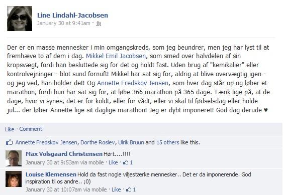 www.facebook.com_line.lindahl.3 2013.01.30