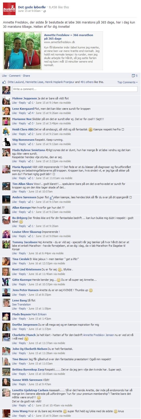 www.facebook.com_marathon.dk 2013.06.15