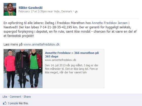 www.facebook.com_rikke.gawinski 2013.02.17