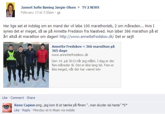 www.facebook.com_tv2news 2013.02.17