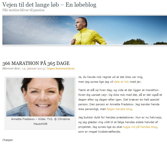 www.kasperc.dk 2013.01.15